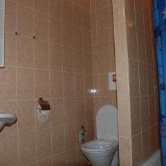 Гостиница Энергетик в Санкт-Петербурге 3 отзыва об отеле, цены и фото номеров - забронировать гостиницу Энергетик онлайн Санкт-Петербург ванная фото 2