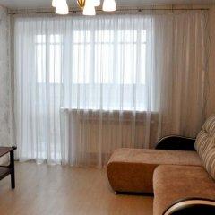 Гостиница Kvartira Posutochno - Gostiniy Dvor - 1 в Барнауле отзывы, цены и фото номеров - забронировать гостиницу Kvartira Posutochno - Gostiniy Dvor - 1 онлайн Барнаул фото 2