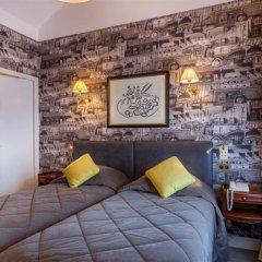 Best Western Grand Hotel De L'Univers комната для гостей фото 3