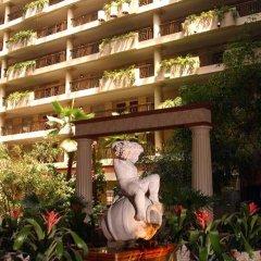 Отель Embassy Suites by Hilton Washington D.C. Georgetown США, Вашингтон - отзывы, цены и фото номеров - забронировать отель Embassy Suites by Hilton Washington D.C. Georgetown онлайн фото 12
