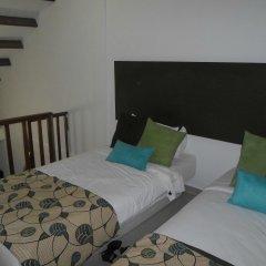 Отель On Vacation Blue Cove All Inclusive Колумбия, Сан-Андрес - отзывы, цены и фото номеров - забронировать отель On Vacation Blue Cove All Inclusive онлайн комната для гостей