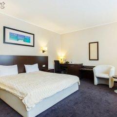 Гостиница Арт в Казани - забронировать гостиницу Арт, цены и фото номеров Казань комната для гостей фото 18