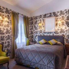 Best Western Grand Hotel De L'Univers комната для гостей фото 2