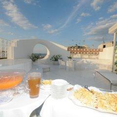 Отель Al Cavallino Bianco Италия, Риччоне - отзывы, цены и фото номеров - забронировать отель Al Cavallino Bianco онлайн помещение для мероприятий