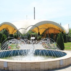 Гостиница Виктория Палас в Астрахани отзывы, цены и фото номеров - забронировать гостиницу Виктория Палас онлайн Астрахань фото 3
