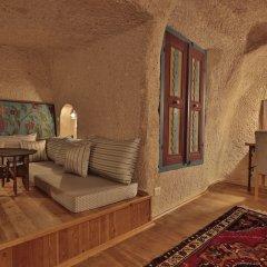 Three Doors Cappadocia Турция, Ургуп - отзывы, цены и фото номеров - забронировать отель Three Doors Cappadocia онлайн комната для гостей фото 3