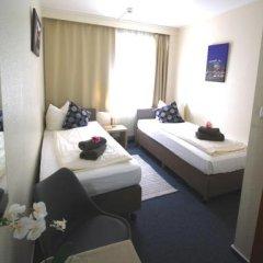 Отель Auto-Parkhotel Германия, Гамбург - отзывы, цены и фото номеров - забронировать отель Auto-Parkhotel онлайн спа