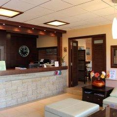 Отель Philoxenia Hotel & Studios Греция, Родос - отзывы, цены и фото номеров - забронировать отель Philoxenia Hotel & Studios онлайн интерьер отеля фото 3