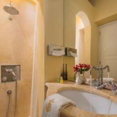 Отель Nikos - Takis Fasion Родос ванная фото 2