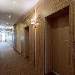 Гостиница Come Inn Казахстан, Нур-Султан - 2 отзыва об отеле, цены и фото номеров - забронировать гостиницу Come Inn онлайн интерьер отеля фото 3