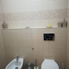 Апартаменты Muna Apartments - Ghada ванная