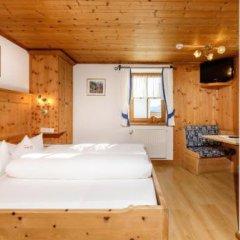 Отель Anigglhof Горнолыжный курорт Ортлер комната для гостей фото 4
