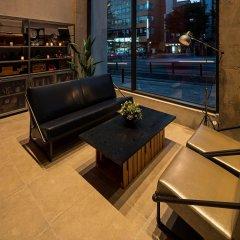 H Avenue Hotel Dongdaemun Sungshin интерьер отеля