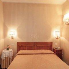 Отель Ca' Nova Италия, Маргера - отзывы, цены и фото номеров - забронировать отель Ca' Nova онлайн фото 12