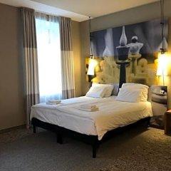 Отель Ibis Riga Centre Латвия, Рига - 7 отзывов об отеле, цены и фото номеров - забронировать отель Ibis Riga Centre онлайн фото 8