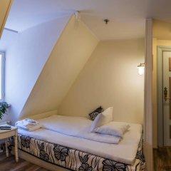 Отель CRU Hotel Эстония, Таллин - 6 отзывов об отеле, цены и фото номеров - забронировать отель CRU Hotel онлайн комната для гостей