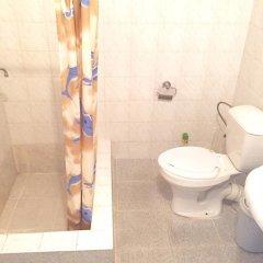 Гостевой Дом Вива Виктория ванная