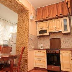 Апарт-отель на Преображенской 24 в номере