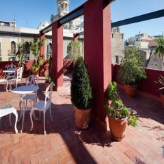 Hotel Gotico фото 7