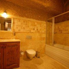Travellers Cave Pension Турция, Гёреме - 1 отзыв об отеле, цены и фото номеров - забронировать отель Travellers Cave Pension онлайн бассейн