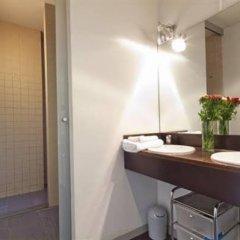 Отель PR3 Apartments Испания, Барселона - отзывы, цены и фото номеров - забронировать отель PR3 Apartments онлайн ванная
