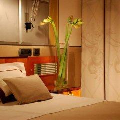 Отель Ca Pisani Hotel Италия, Венеция - отзывы, цены и фото номеров - забронировать отель Ca Pisani Hotel онлайн детские мероприятия