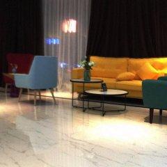 Отель Xana Lite·Shenzhen Nanshan Xili Шэньчжэнь развлечения