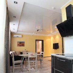 Гостиница Мини Отель Визит в Саратове 4 отзыва об отеле, цены и фото номеров - забронировать гостиницу Мини Отель Визит онлайн Саратов фото 4