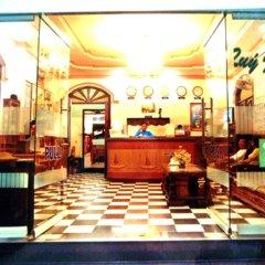 Blue Sea 2 Hotel интерьер отеля фото 3
