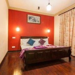 Отель Royal Wattles комната для гостей фото 2