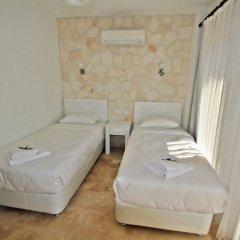 Villa Aprohodite Kalkan Турция, Калкан - отзывы, цены и фото номеров - забронировать отель Villa Aprohodite Kalkan онлайн детские мероприятия