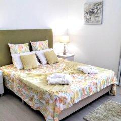Отель With 2 Bedrooms in Caloura, With Furnished Terrace and Wifi Португалия, Агуа-де-Пау - отзывы, цены и фото номеров - забронировать отель With 2 Bedrooms in Caloura, With Furnished Terrace and Wifi онлайн фото 25