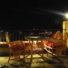 Sunset Cave Hotel Турция, Гёреме - отзывы, цены и фото номеров - забронировать отель Sunset Cave Hotel онлайн бассейн фото 2