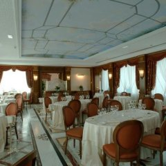 Andreola Central Hotel фото 11