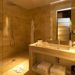 Отель 1865 Residenza DEpoca ванная