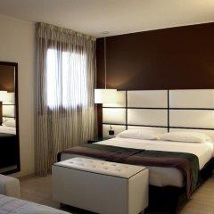 Отель Locanda Viridarium Италия, Региональный парк Colli Euganei - отзывы, цены и фото номеров - забронировать отель Locanda Viridarium онлайн комната для гостей фото 3