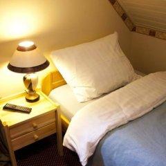 Отель Villa A8 Польша, Вроцлав - отзывы, цены и фото номеров - забронировать отель Villa A8 онлайн детские мероприятия
