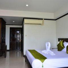 Отель First Residence Hotel Таиланд, Самуи - 4 отзыва об отеле, цены и фото номеров - забронировать отель First Residence Hotel онлайн