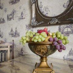 Гостиница Южная Корона в Санкт-Петербурге отзывы, цены и фото номеров - забронировать гостиницу Южная Корона онлайн Санкт-Петербург питание