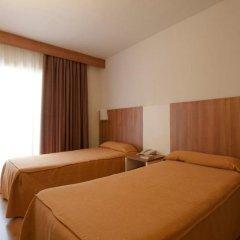 Отель Golden Avenida Suites комната для гостей фото 2