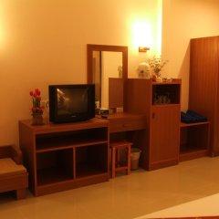 Отель Kata Noi Resort Таиланд, пляж Ката - 1 отзыв об отеле, цены и фото номеров - забронировать отель Kata Noi Resort онлайн удобства в номере