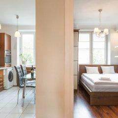 Отель Apartament Marszalkowska by City Quality комната для гостей фото 3