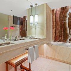 Отель Park Hyatt Vienna ванная фото 2