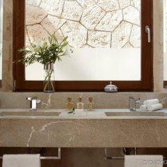 Отель Cap Rocat Кала-Блава ванная