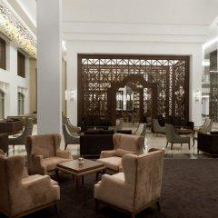 Alila Deluxe Thermal Hotel & Spa интерьер отеля фото 3