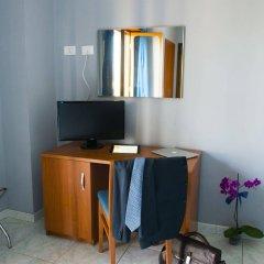 Отель Dei Pini Италия, Порт-Эмпедокле - отзывы, цены и фото номеров - забронировать отель Dei Pini онлайн