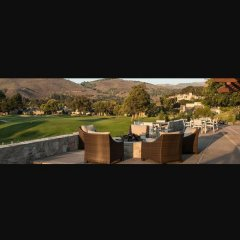 Отель Carmel Valley Ranch фото 7