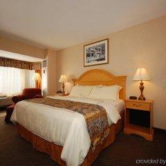 Отель Red Lion Hotel Rosslyn Iwo Jima США, Арлингтон - отзывы, цены и фото номеров - забронировать отель Red Lion Hotel Rosslyn Iwo Jima онлайн комната для гостей фото 4