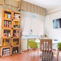 Отель Eco-Hotel La Residenza Италия, Милан - 7 отзывов об отеле, цены и фото номеров - забронировать отель Eco-Hotel La Residenza онлайн развлечения