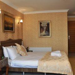 Guest House Harbiye Турция, Стамбул - отзывы, цены и фото номеров - забронировать отель Guest House Harbiye онлайн фото 2